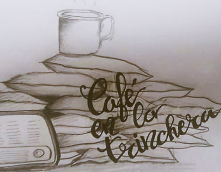Café en la Trinchera radio
